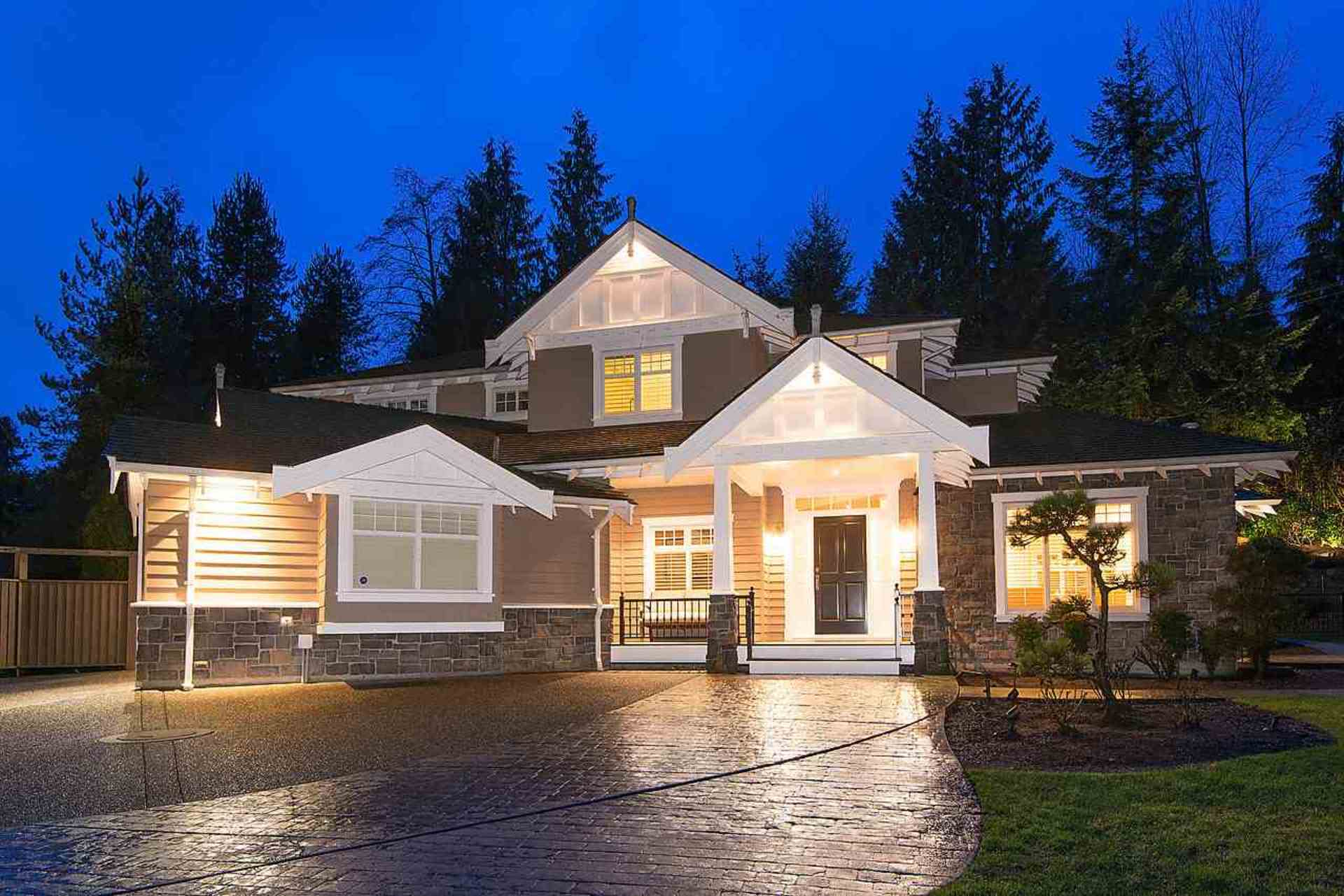 1.jpg at 435 Southborough, British Properties, West Vancouver