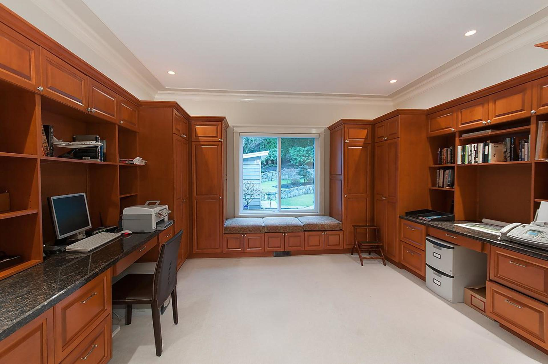 11.jpg at 435 Southborough, British Properties, West Vancouver