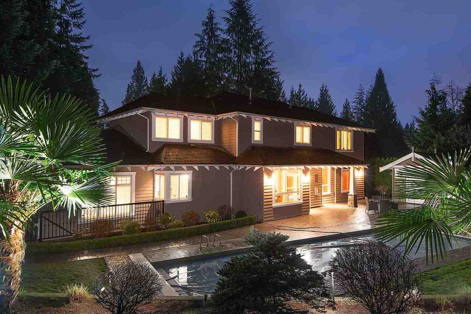 3.jpg at 435 Southborough, British Properties, West Vancouver