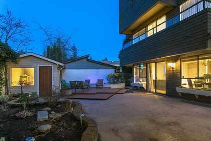 114-e-windsor-road-upper-lonsdale-north-vancouver-02 at 304 - 114 E Windsor Road, Upper Lonsdale, North Vancouver