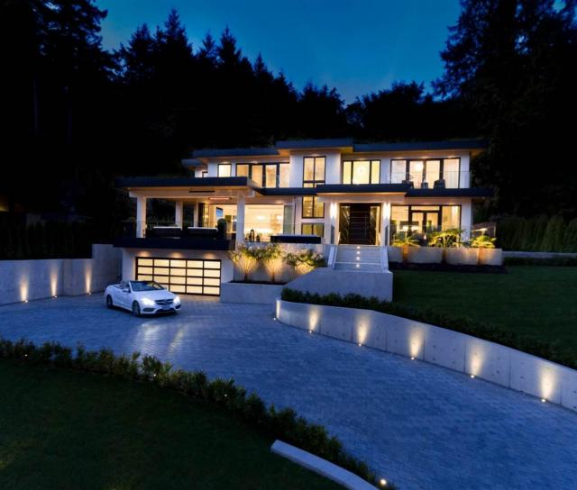 4391 Rockridge Road, Rockridge, West Vancouver 2