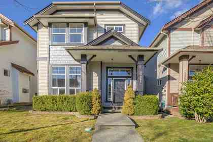 0809649373cba9aa6bc3f8391b8a706c at 19861 69B Avenue, Willoughby Heights, Langley