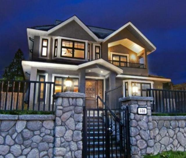 330 E 25th Street, Upper Lonsdale, North Vancouver 2