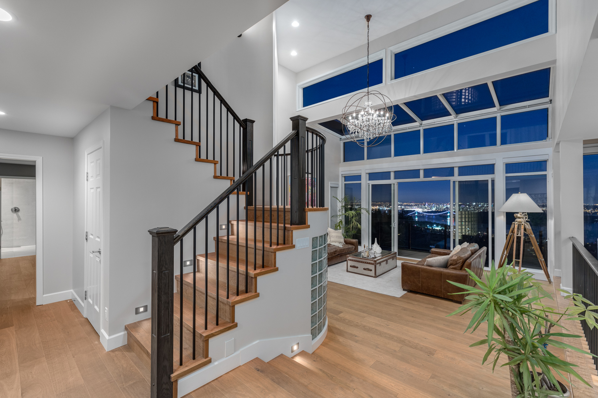 2543 Westhill Drive, Canterbury WV, West Vancouver