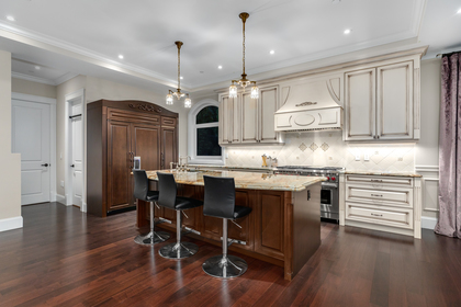 1367-chartwell-dr-west-vancouver-360hometours-09 at 1367 Chartwell Drive, Chartwell, West Vancouver