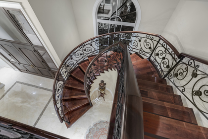 1367-chartwell-dr-west-vancouver-360hometours-12 at 1367 Chartwell Drive, Chartwell, West Vancouver