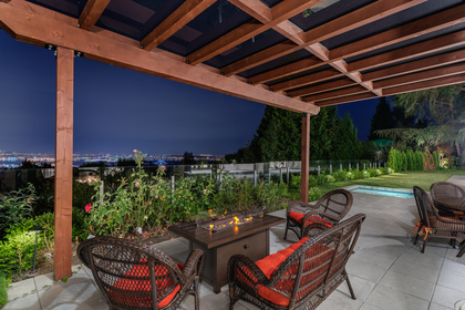 1367-chartwell-dr-west-vancouver-360hometours-25 at 1367 Chartwell Drive, Chartwell, West Vancouver