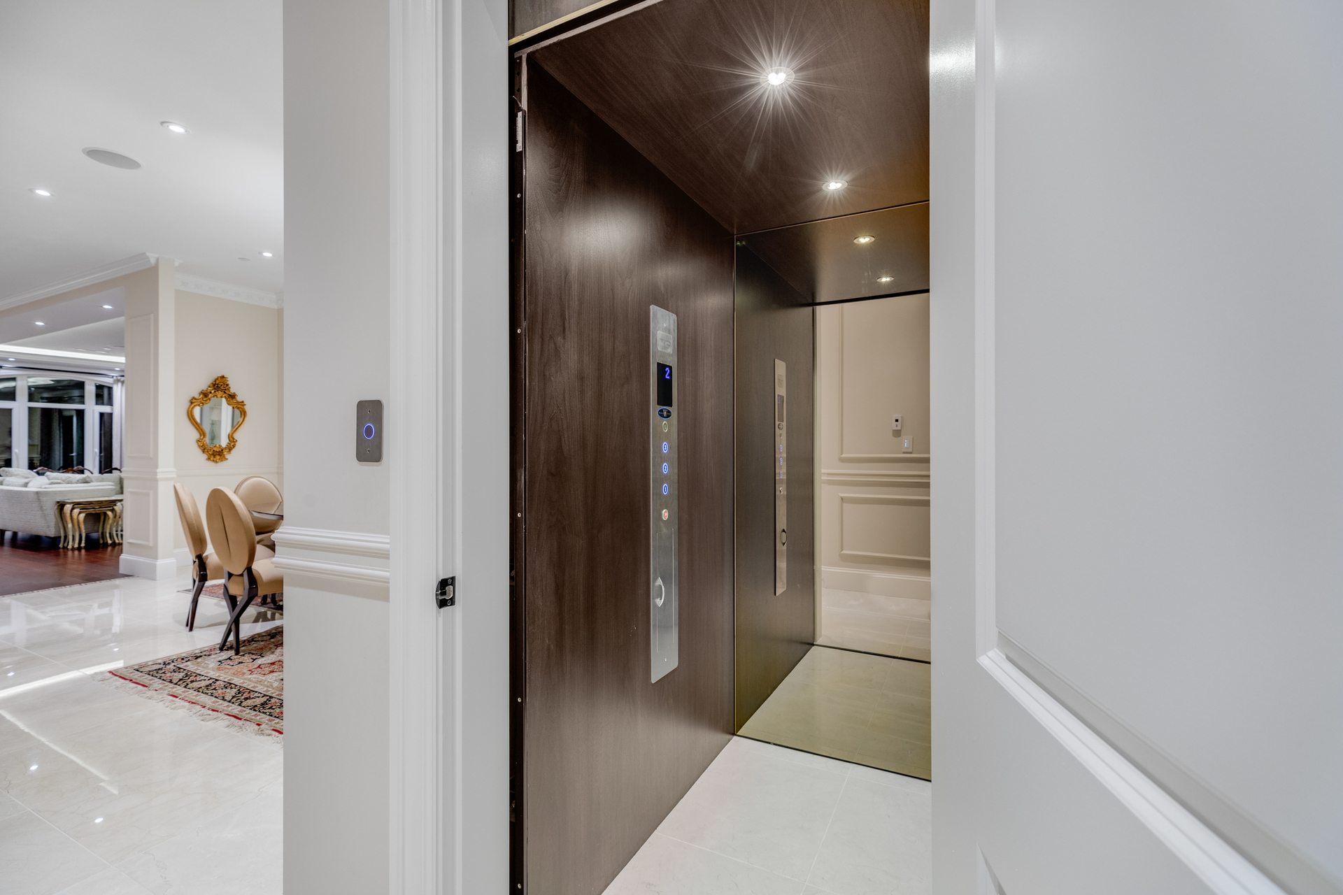 1367-chartwell-dr-west-vancouver-360hometours-23 at 1367 Chartwell Drive, Chartwell, West Vancouver