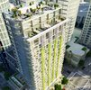 image-262078127-1.jpg at 1905 - 999 Seymour Street, Downtown VW, Vancouver West