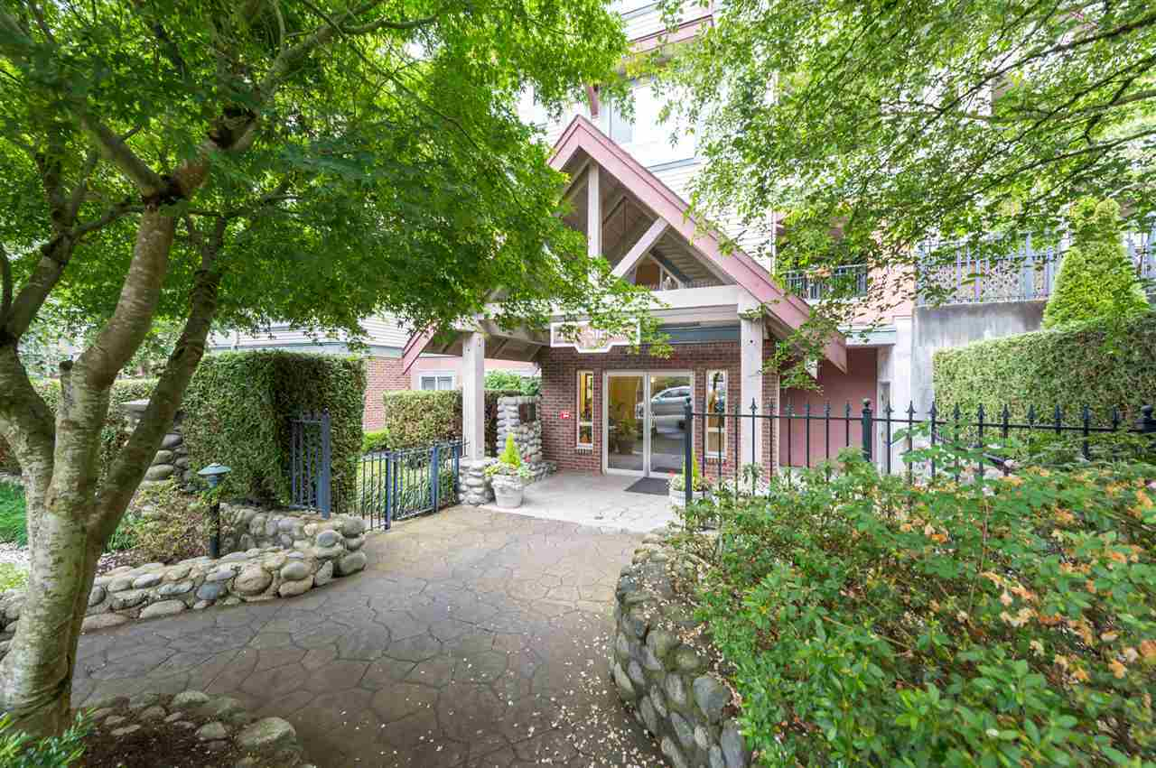 509 - 150 W 22 Street, Central Lonsdale, North Vancouver