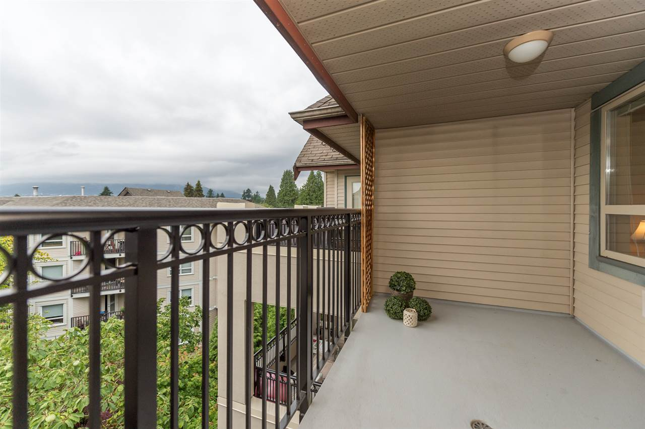 image-262096263-9.jpg at 509 - 150 W 22 Street, Central Lonsdale, North Vancouver