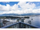 image-262098033-1.jpg at 4003 - 1189 Melville Street, Coal Harbour, Vancouver West