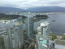 image-262098033-10.jpg at 4003 - 1189 Melville Street, Coal Harbour, Vancouver West