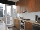image-262098033-13.jpg at 4003 - 1189 Melville Street, Coal Harbour, Vancouver West