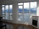 image-262098033-6.jpg at 4003 - 1189 Melville Street, Coal Harbour, Vancouver West