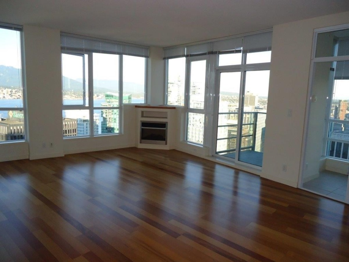 image-262098033-11.jpg at 4003 - 1189 Melville Street, Coal Harbour, Vancouver West