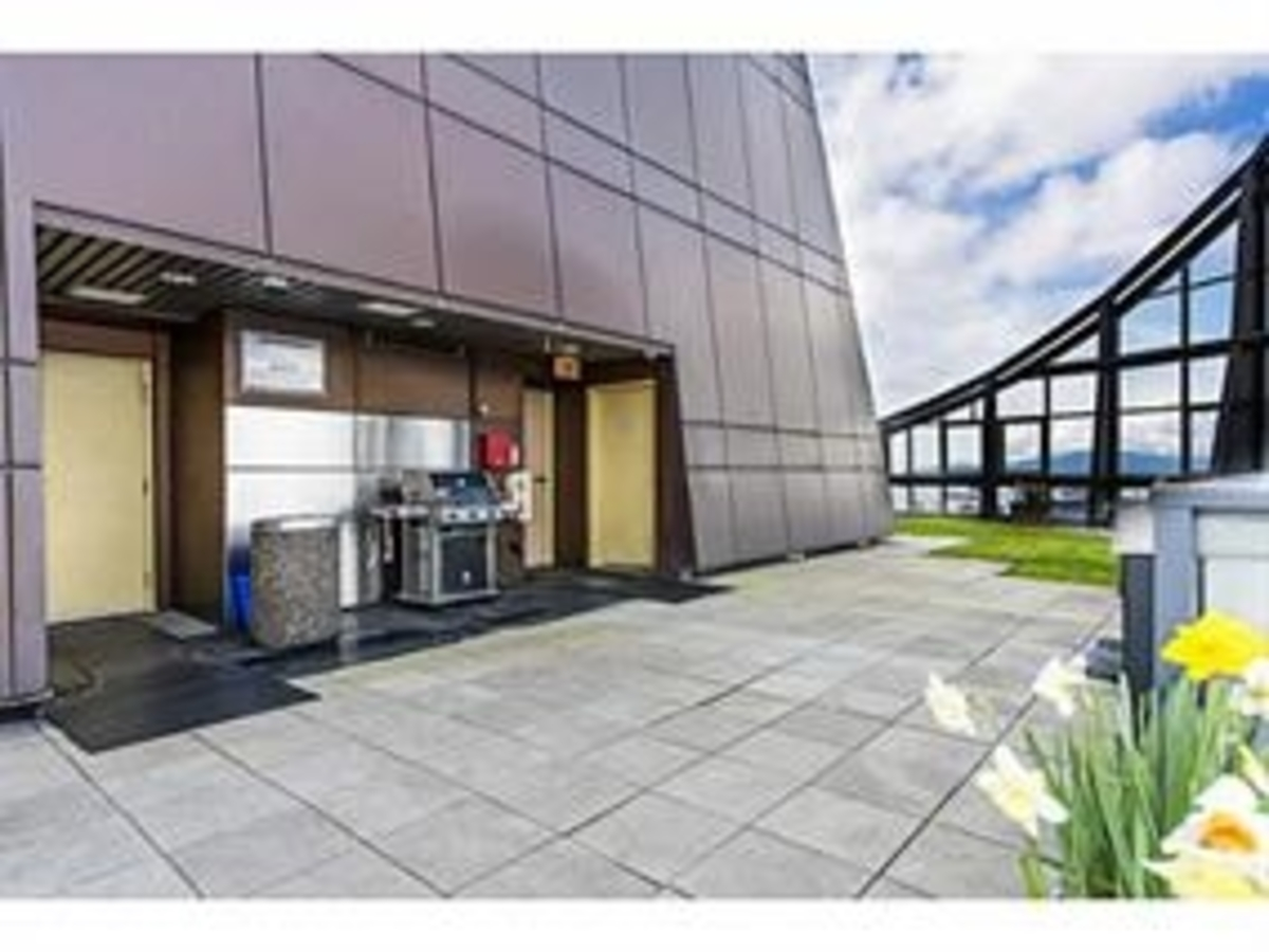 image-262098033-4.jpg at 4003 - 1189 Melville Street, Coal Harbour, Vancouver West