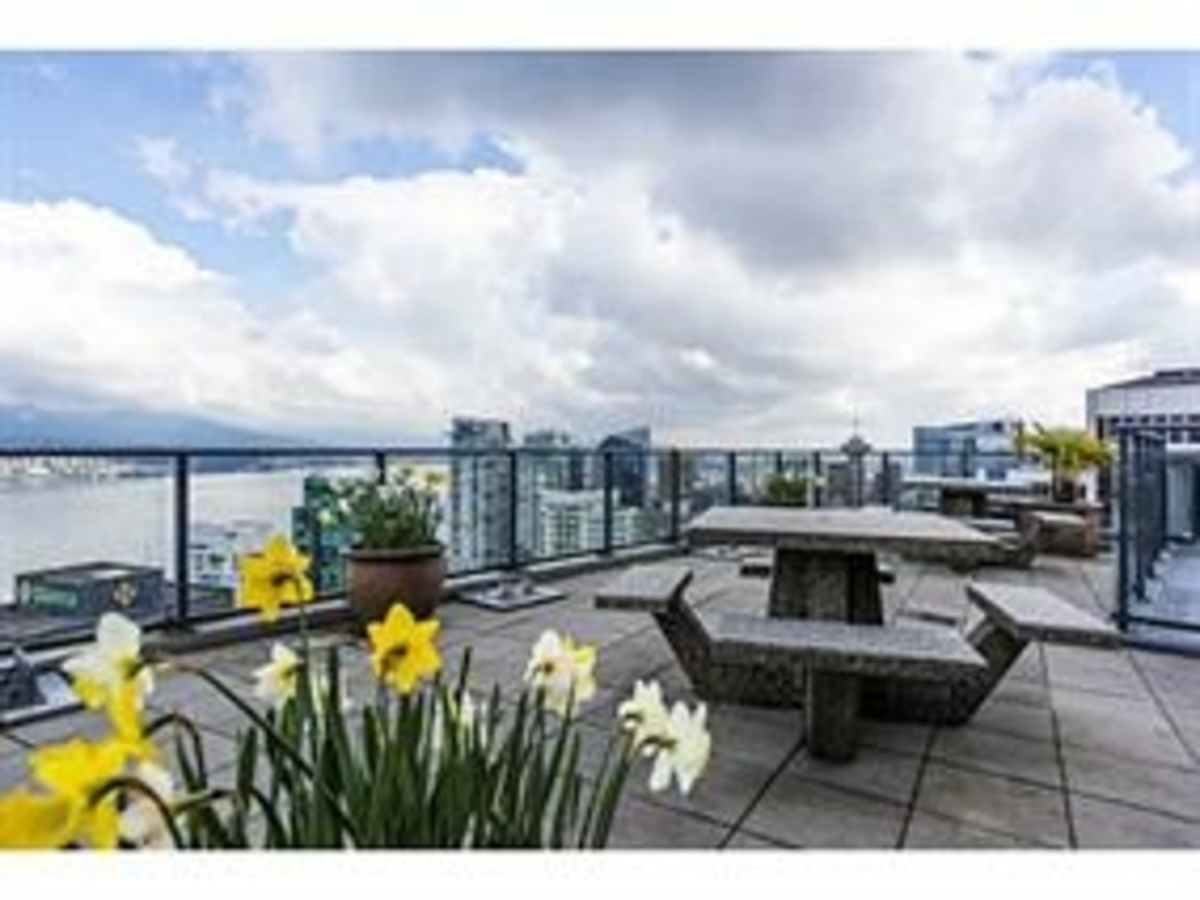 image-262098033-5.jpg at 4003 - 1189 Melville Street, Coal Harbour, Vancouver West
