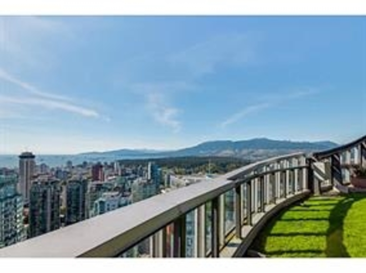 image-262098033-8.jpg at 4003 - 1189 Melville Street, Coal Harbour, Vancouver West
