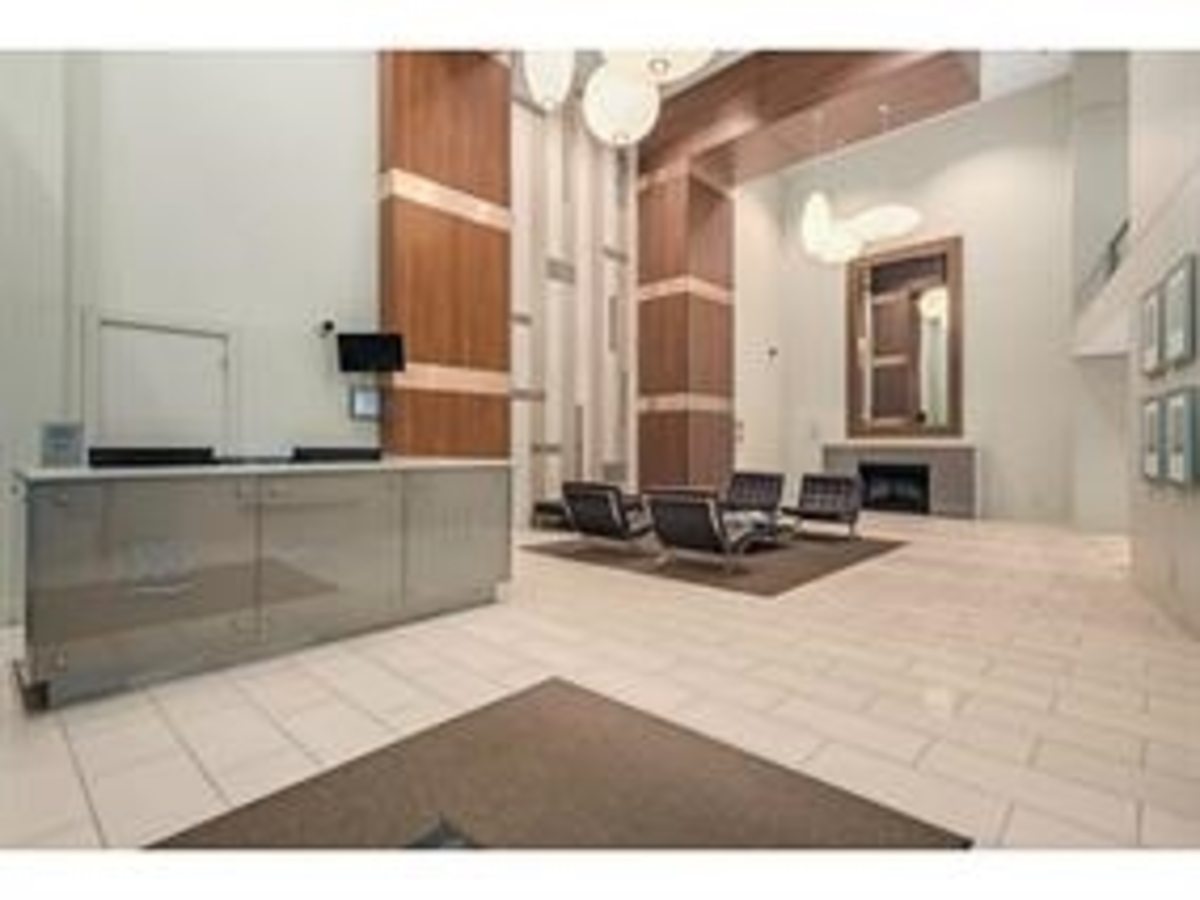 image-262098033-9.jpg at 4003 - 1189 Melville Street, Coal Harbour, Vancouver West