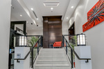 The Elan - 908-1255 Seymour - Lobby at 908 - 1255 Seymour Street,