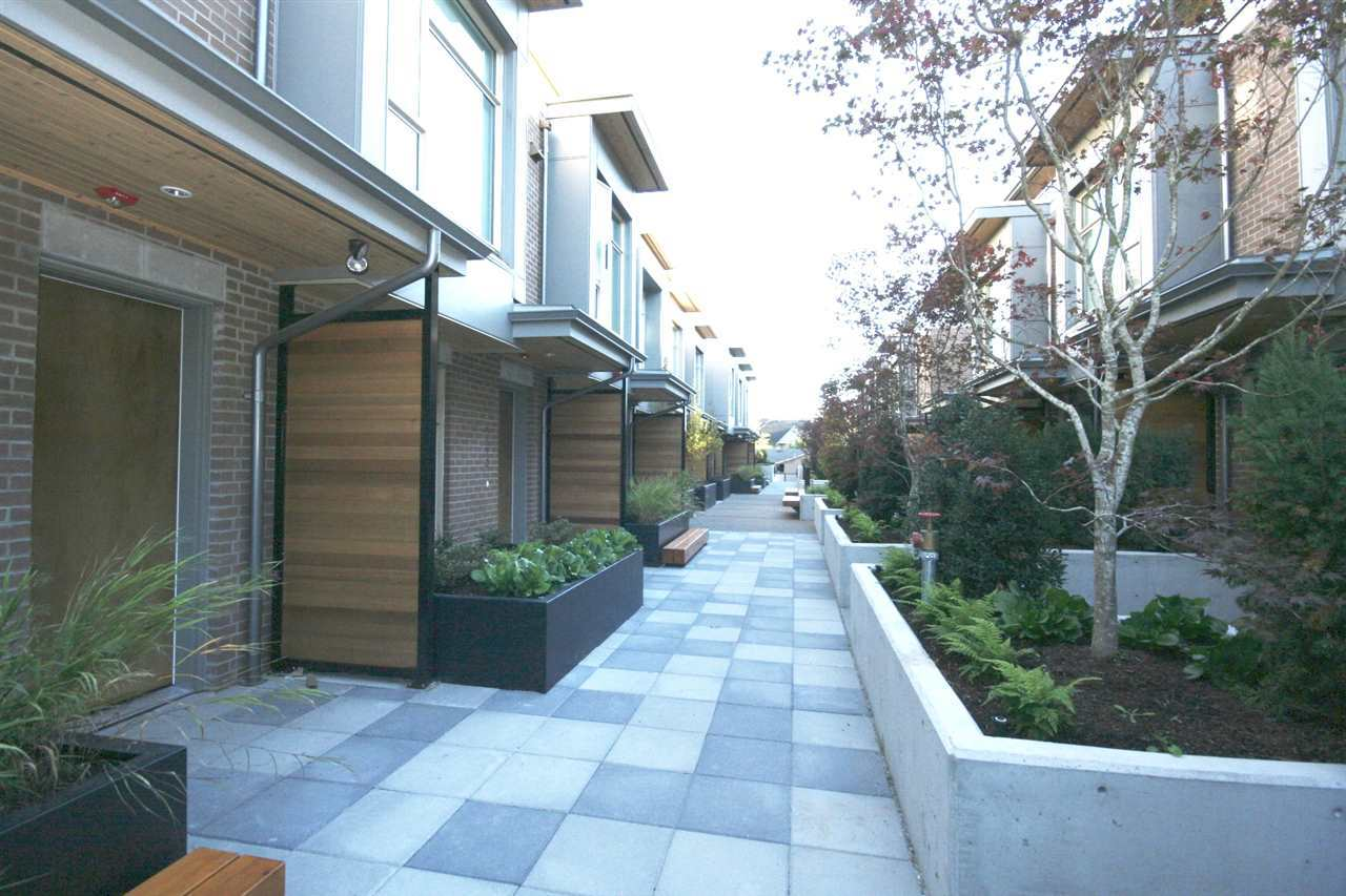 5536 Oak Street, Cambie, Vancouver West