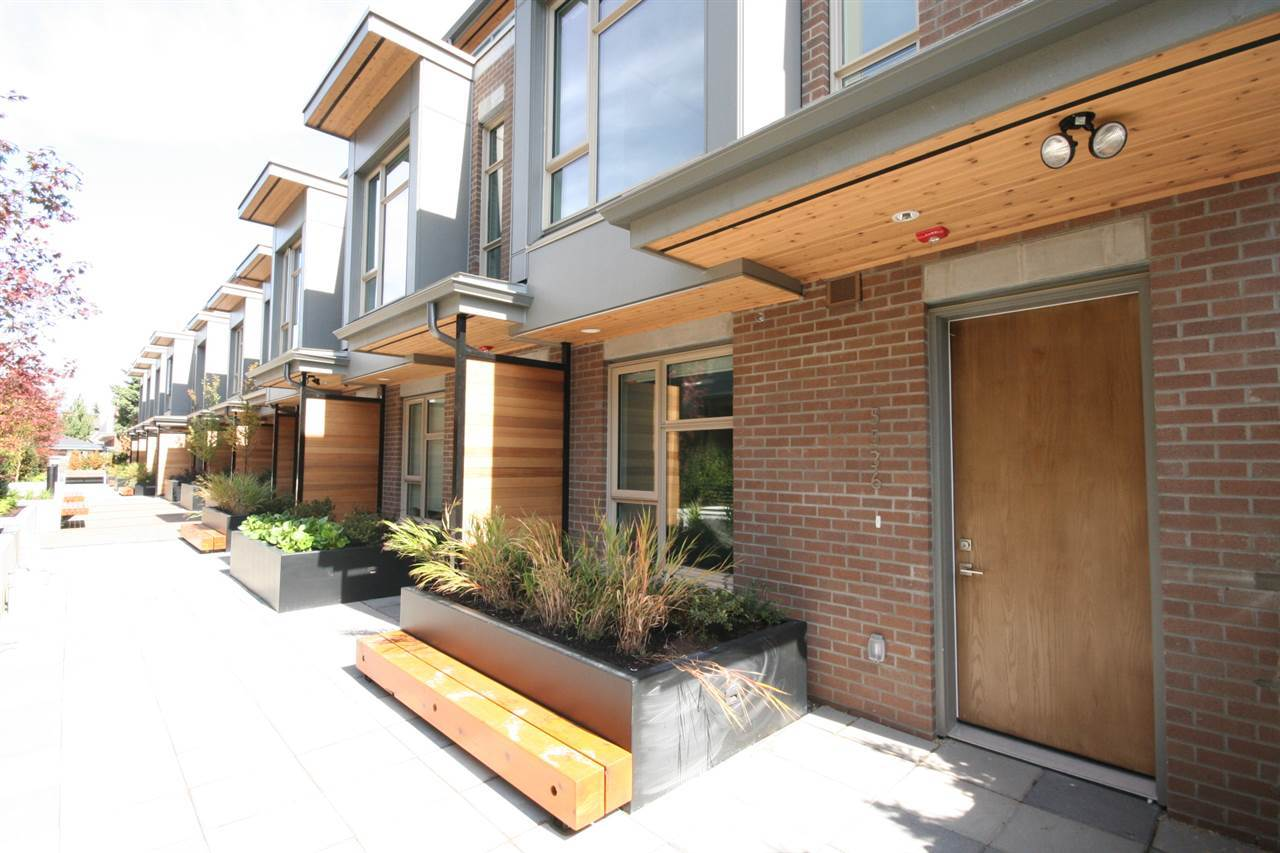 17.jpg at 5536 Oak Street, Cambie, Vancouver West
