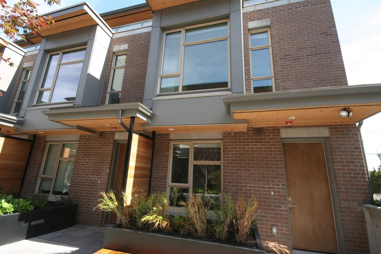2.jpg at 5536 Oak Street, Cambie, Vancouver West