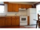 20496 Dale Drive - Basement Suite at 20496 Dale Drive, Southwest Maple Ridge, Maple Ridge