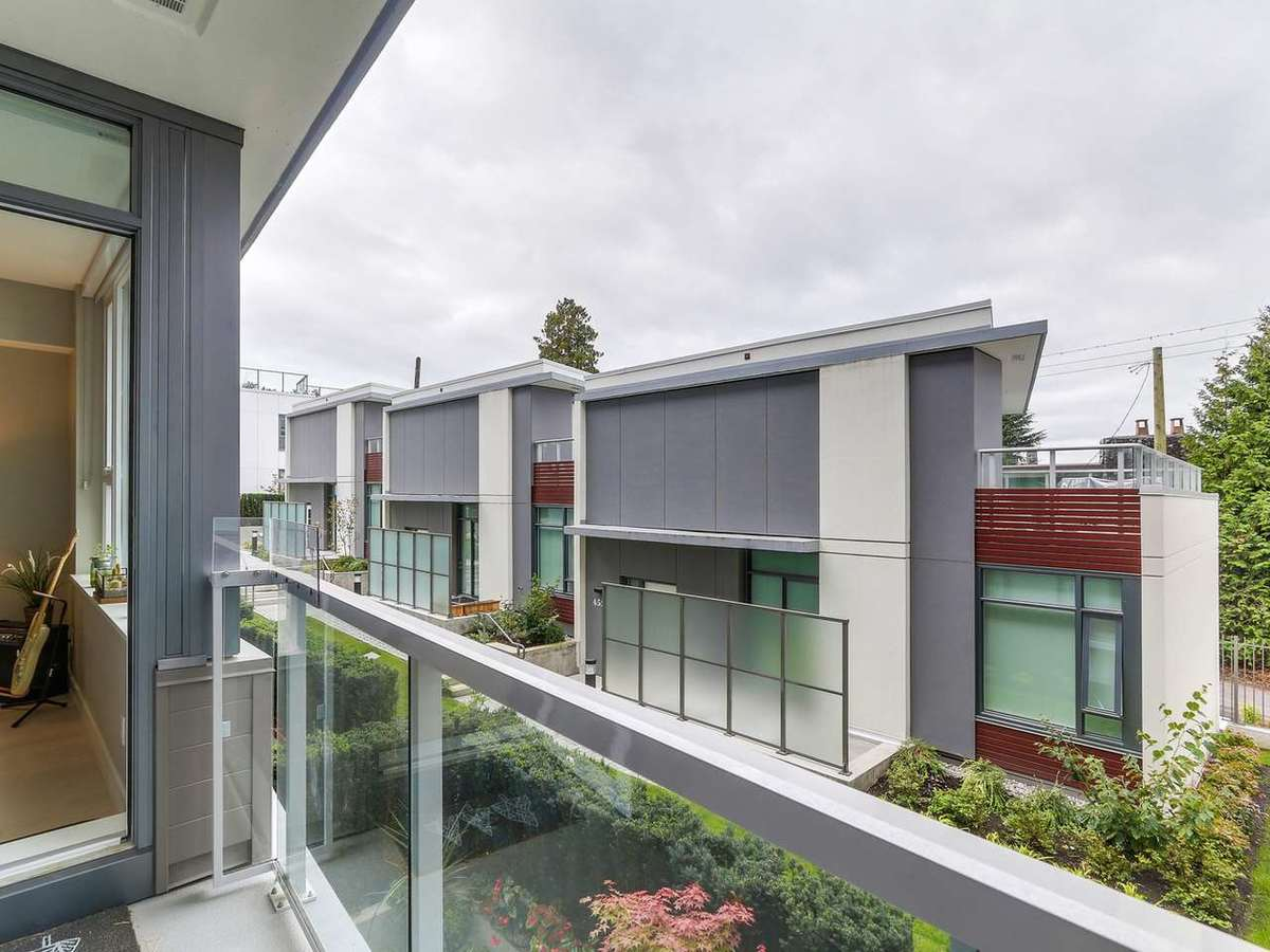 14.jpg at 210 - 508 W 29th Avenue, Cambie, Vancouver West