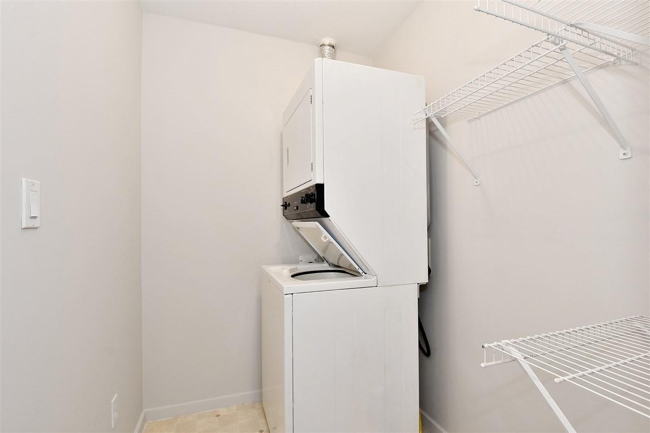 410-6833 Village Green - Laundry at 410 - 6833 Village Green, Highgate, Burnaby South