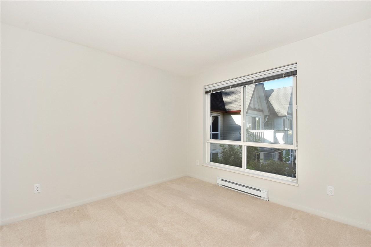 410-6833 Village Green - Master Bedroom at 410 - 6833 Village Green, Highgate, Burnaby South