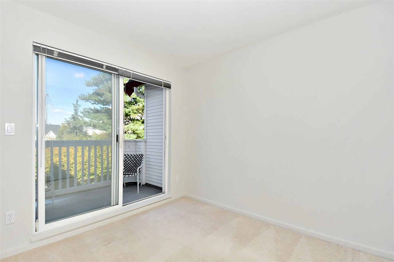 410-6833 Village Green - Bedroom at 410 - 6833 Village Green, Highgate, Burnaby South
