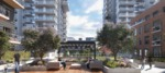 Avalon Park 1 - Amenity at 308 - 8570 Rivergrass Drive, Fraserview VE, Vancouver East