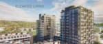 Avalon Park 2 at 1505W - 8570 Rivergrass Drive, Fraserview VE, Vancouver East