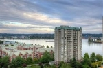 10-laguna-court-335-7-14 at 1606 - 10 Laguna Court, Quay, New Westminster