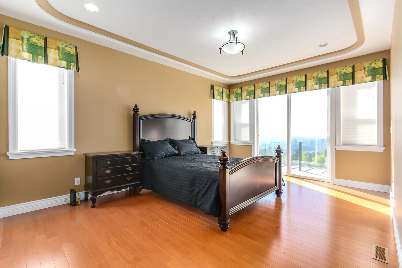 20 at 3054 Timber Court, Westwood Plateau, Coquitlam