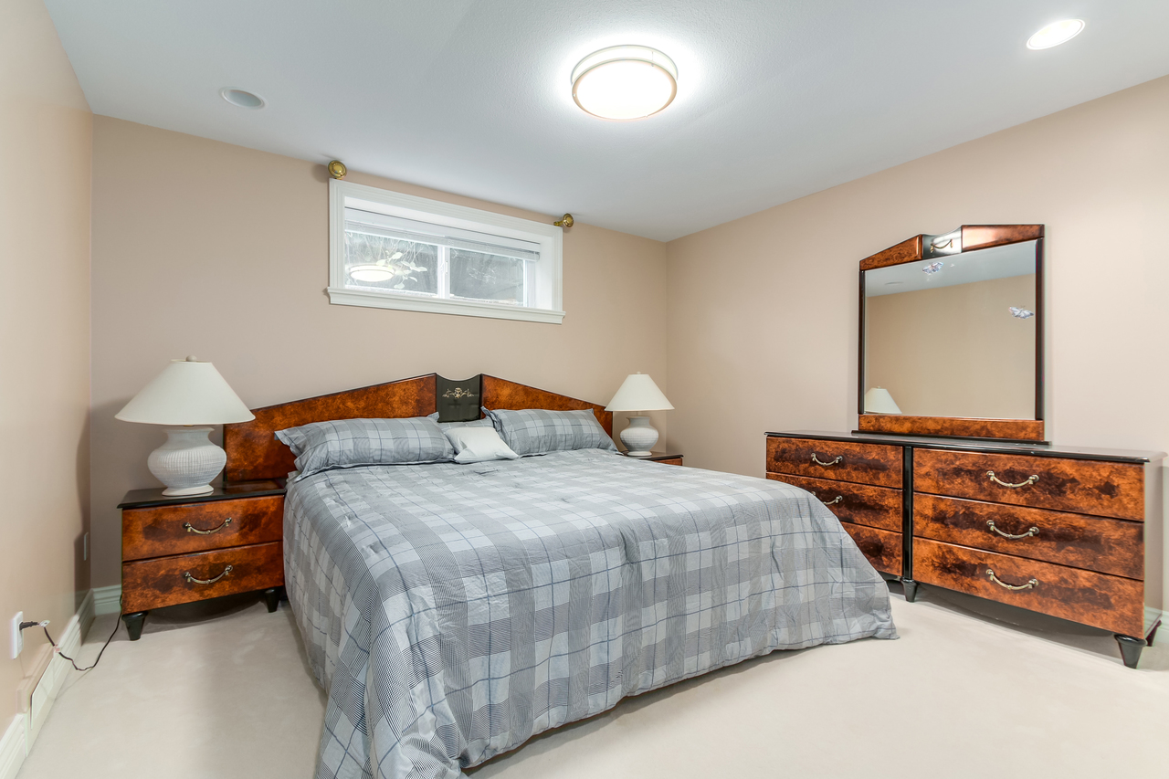 23 at 3054 Timber Court, Westwood Plateau, Coquitlam