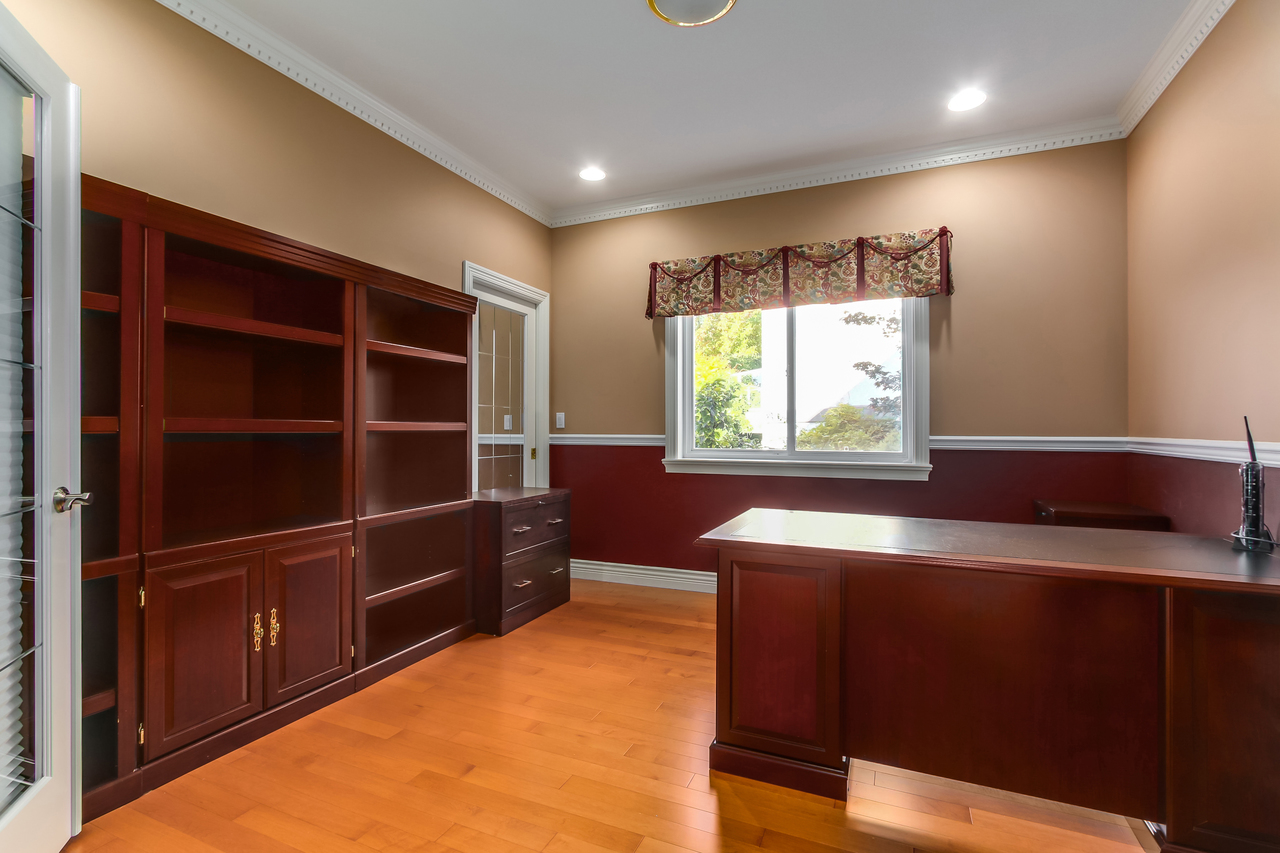 24 at 3054 Timber Court, Westwood Plateau, Coquitlam