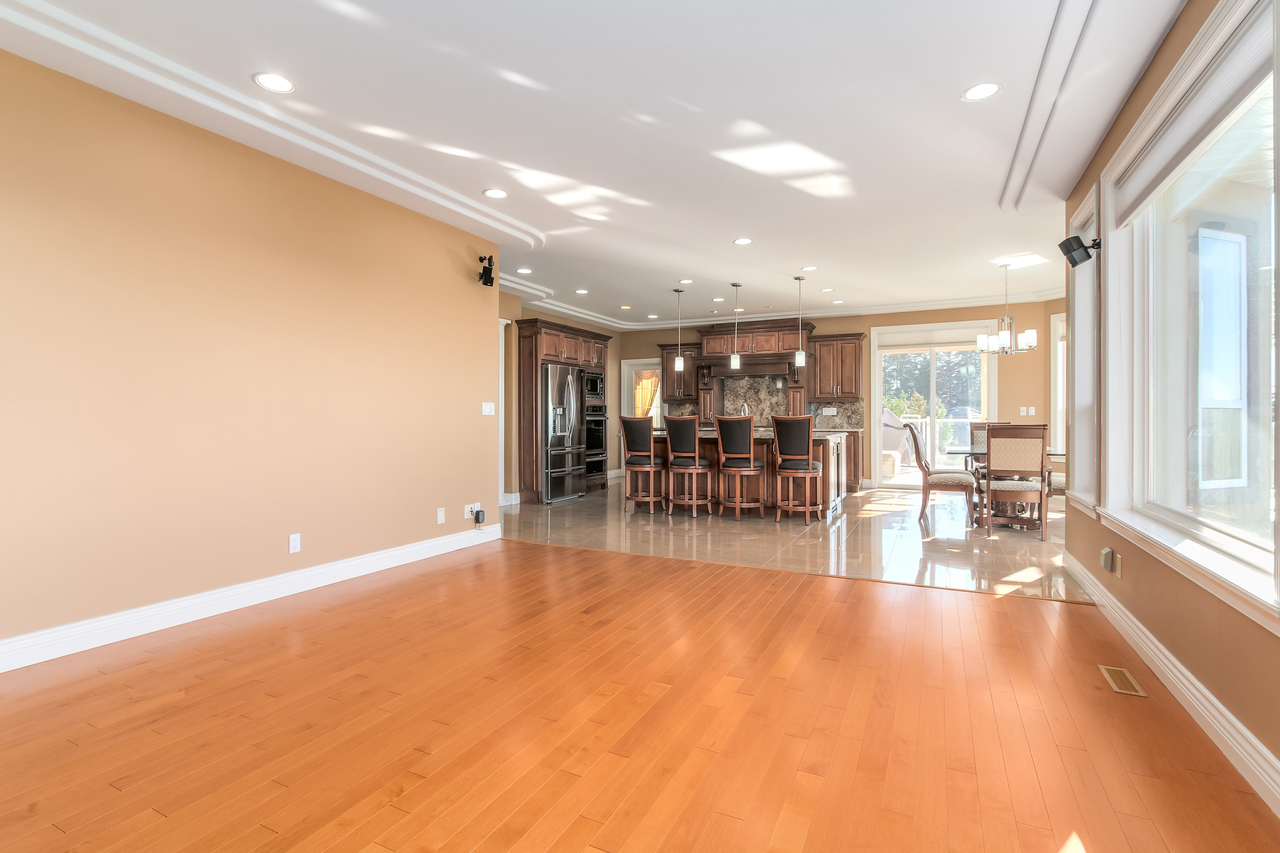 8 at 3054 Timber Court, Westwood Plateau, Coquitlam