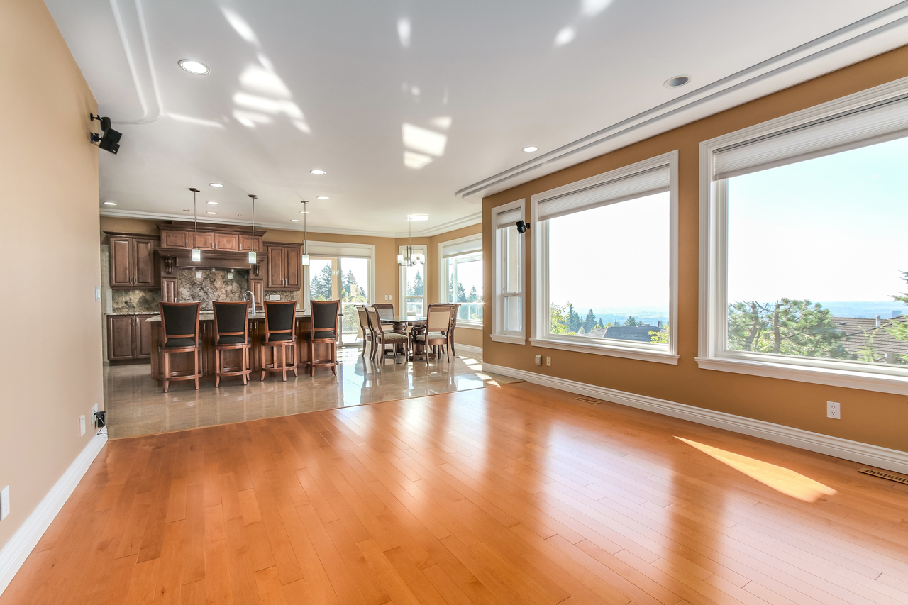 9 at 3054 Timber Court, Westwood Plateau, Coquitlam