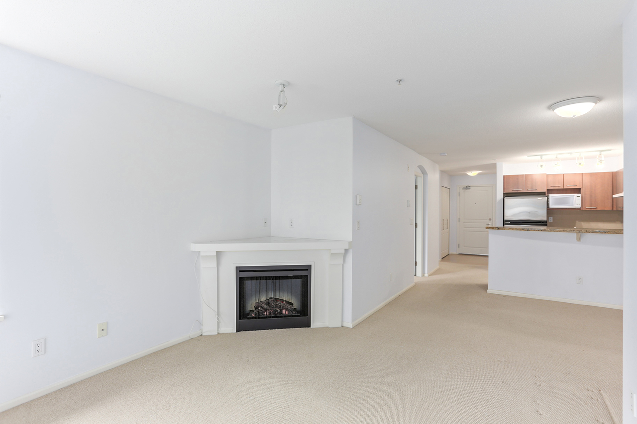 409-9200 Ferndale Road - Living at 409 - 9200 Ferndale Road, McLennan North, Richmond
