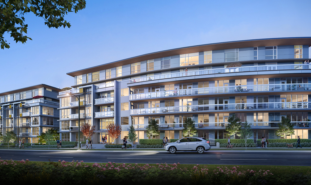 contessa-residences-hero-02 at S107 - 5189-5289 Cambie, Cambie, Vancouver West