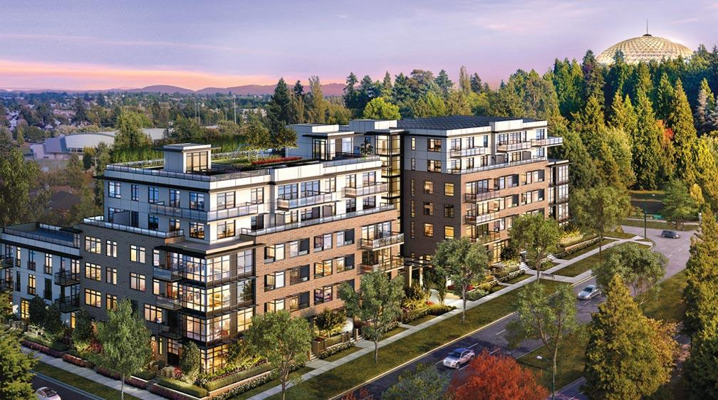 4480 Cambie Street, Cambie, Vancouver West