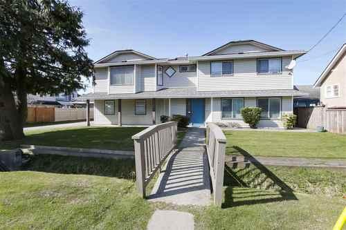 11411-2nd-avenue-steveston-village-richmond-01 at 11411 2nd Avenue, Steveston Village, Richmond