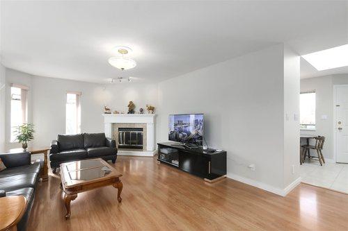 11411-2nd-avenue-steveston-village-richmond-04 at 11411 2nd Avenue, Steveston Village, Richmond
