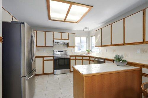 11411-2nd-avenue-steveston-village-richmond-07 at 11411 2nd Avenue, Steveston Village, Richmond