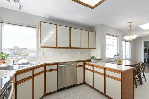 11411-2nd-avenue-steveston-village-richmond-08 at 11411 2nd Avenue, Steveston Village, Richmond