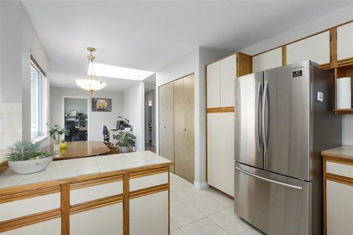 11411-2nd-avenue-steveston-village-richmond-09 at 11411 2nd Avenue, Steveston Village, Richmond
