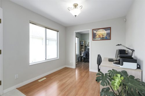 11411-2nd-avenue-steveston-village-richmond-10 at 11411 2nd Avenue, Steveston Village, Richmond